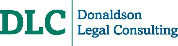 Donaldson Legal Consulting LLP